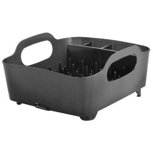 Escurridor-de-platos-tub