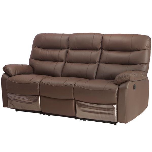SOFA-3-PUESTOS-RECLINABLE-MILAN