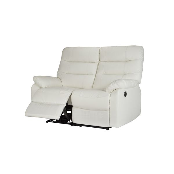 Sofa-2-puestos-reclinable-milan