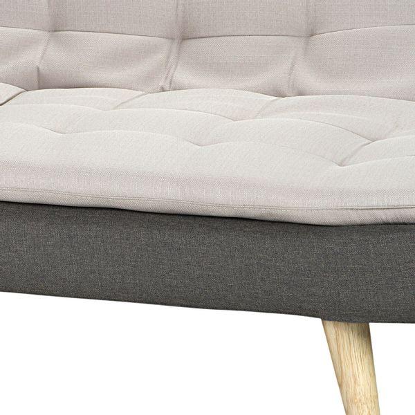 sofa-cama-kalua