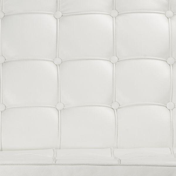 Poltrona-barcelona-blanca