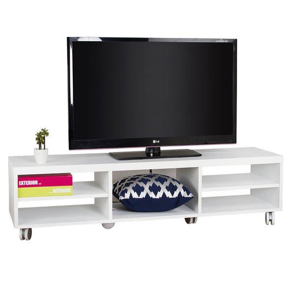 CARRO-TV-NEXT