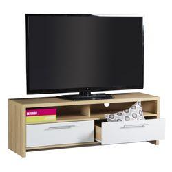 MODULO-TV-TAMARA