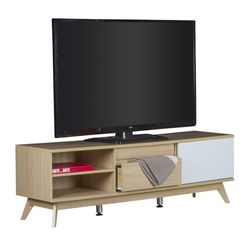 MODULO-TV-SELENA