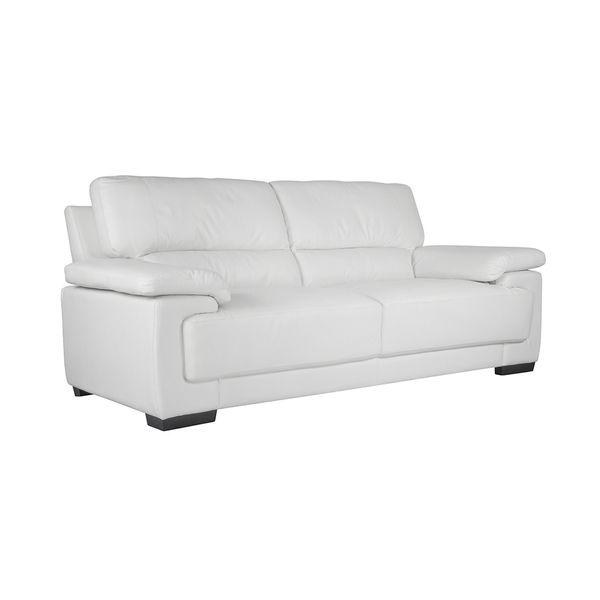 Sofa-3-Puestos-Cadiz-Blanco-Detalle