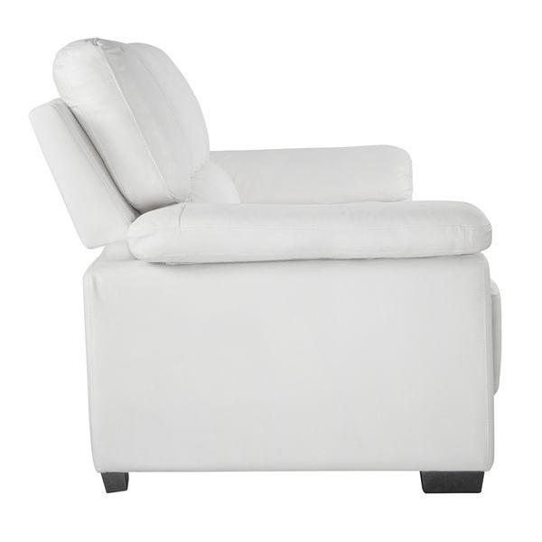 Sofa-3-Puestos-Cadiz-Blanco