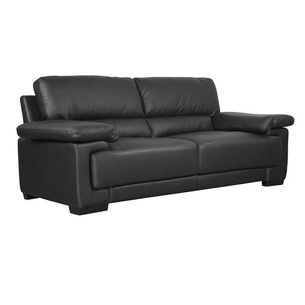 Sofa-3-Puestos-Cadiz-Negro-Detalle