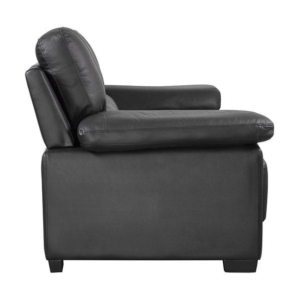 Sofa-3-Puestos-Cadiz-Negro-Detalle-1