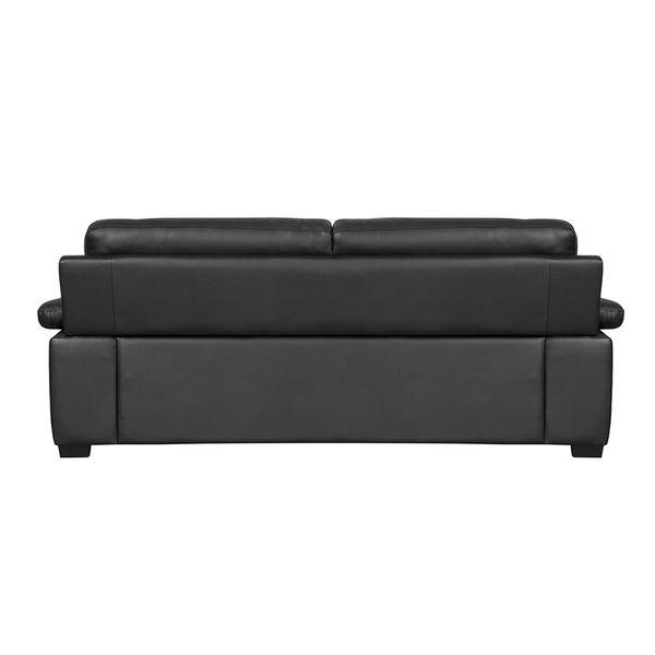 Sofa-3-Puestos-Cadiz-Negro-Detalle-2