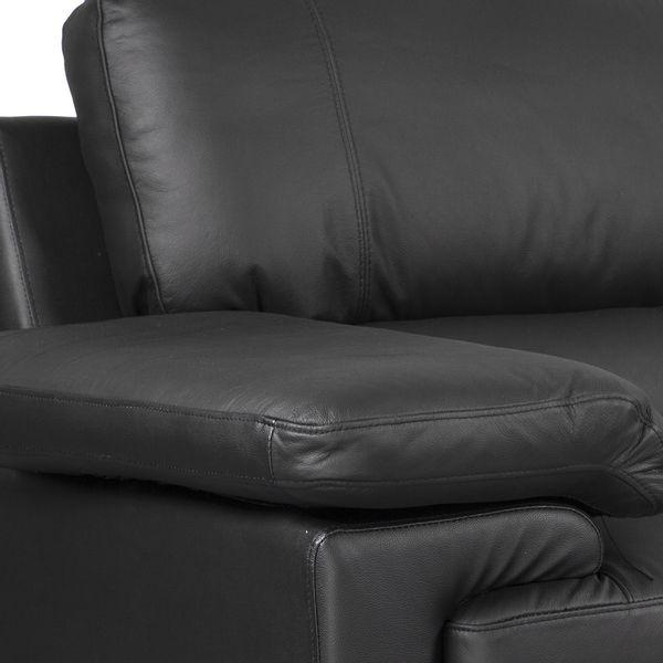 Sofa-3-Puestos-Cadiz-Negro-Detalle-3