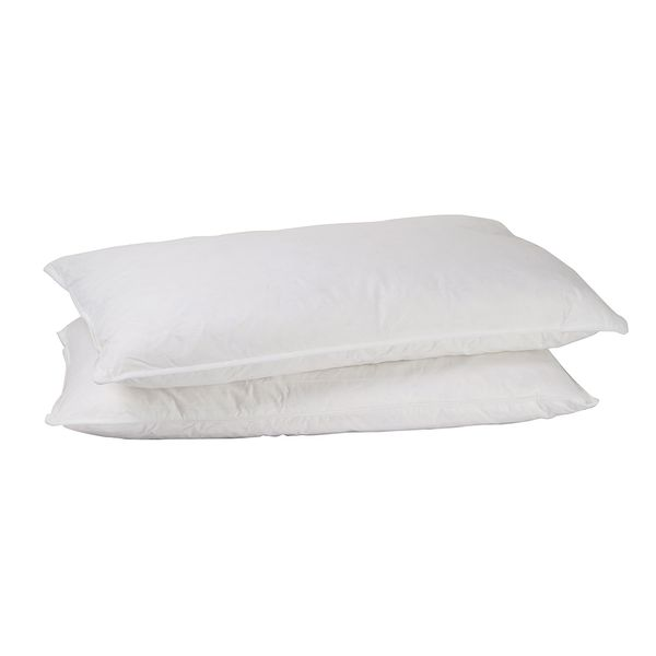 Set-2-almohadas-plumas-de-ganso-Pen