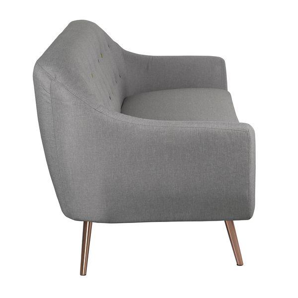 Sofa-3-puestos-Colors-Tela-Gris-Claro-Botones-colores-Var