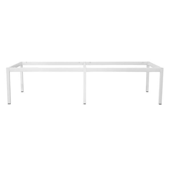 Estructura-Bench-Met-Blanco