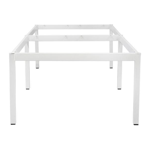 Estructura-Bench-Met-Blanco-Detalle