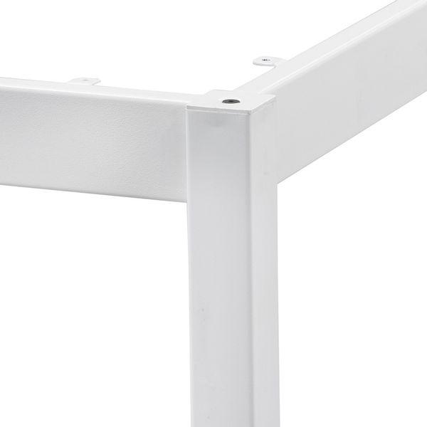 Estructura-Bench-Met-Blanco-Detalle-1