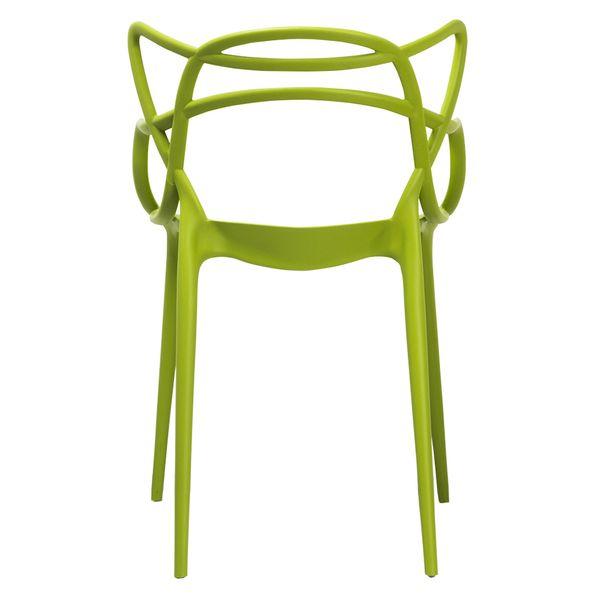 Silla-Plastico-Mars-Verde-Detalle-1-