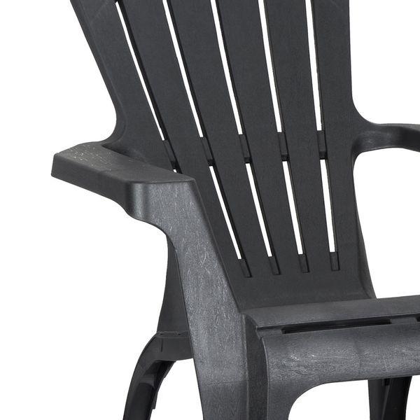 Silla-Sun-Plastico-Negro