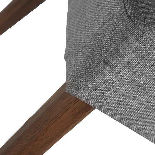 Silla-comedor-Retro-gris