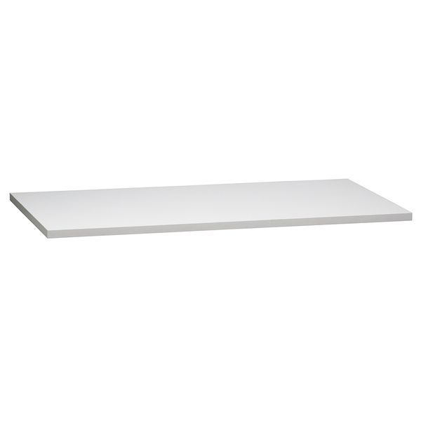 Superficie-rectangular-Pro-laminado-blanco