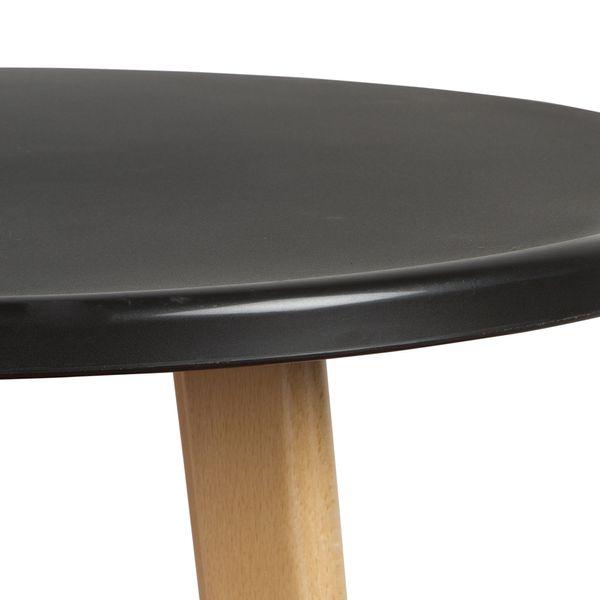 Mesa-Auxiliar-Luna-Plastico-Negra-