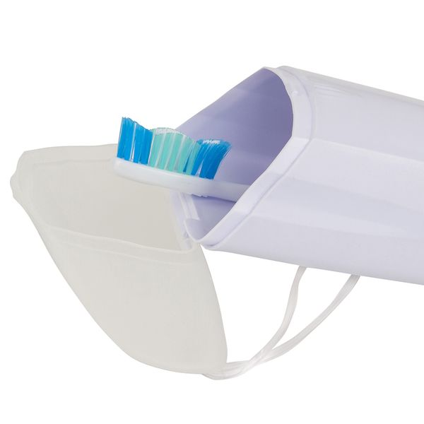 Estuche-Cepillo-de-Dientes-Up-Blanco
