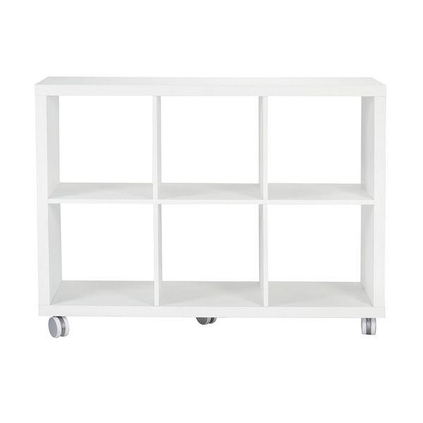 Biblioteca-Next-139-39-90--Blanco
