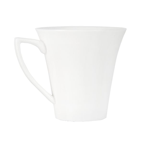 Taza-Ambience-190-ml-Porcela-Blanco