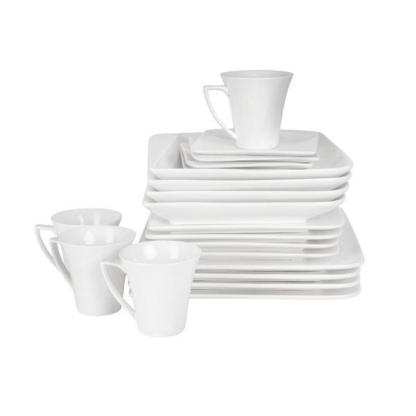 Vajilla-20-Piezas-Cuadrada-Ambience--Porcelana-Blanco