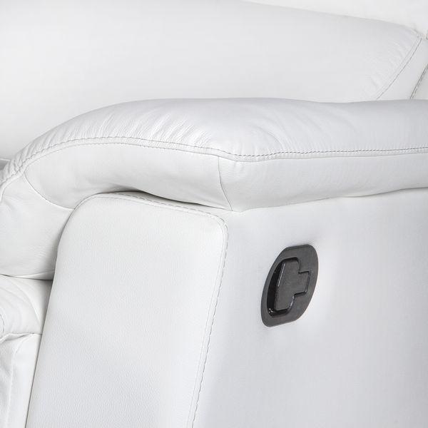 Sofa-3-Puestos-Reclinable-Manual-Britania-Cuero-Blanco-Pvc-Cos-Gris