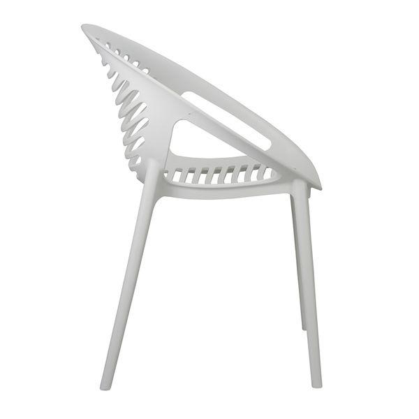 Silla-Auxiliar-Tig-Plastico-Blanco