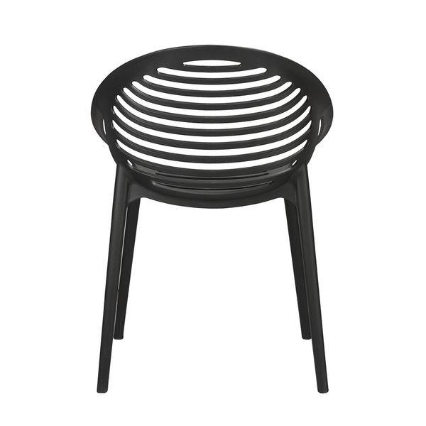 Silla-Auxiliar-Tig-Plastico-Negro