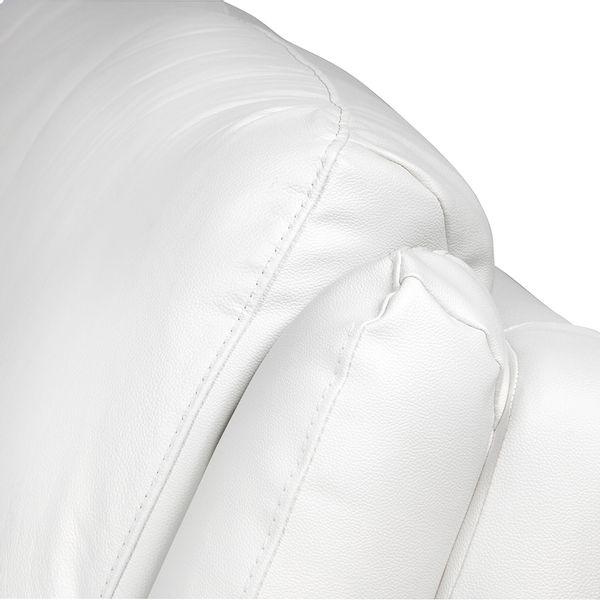 Sofa-3-Ptos-Battley--Cuero--Pvc-Blanco