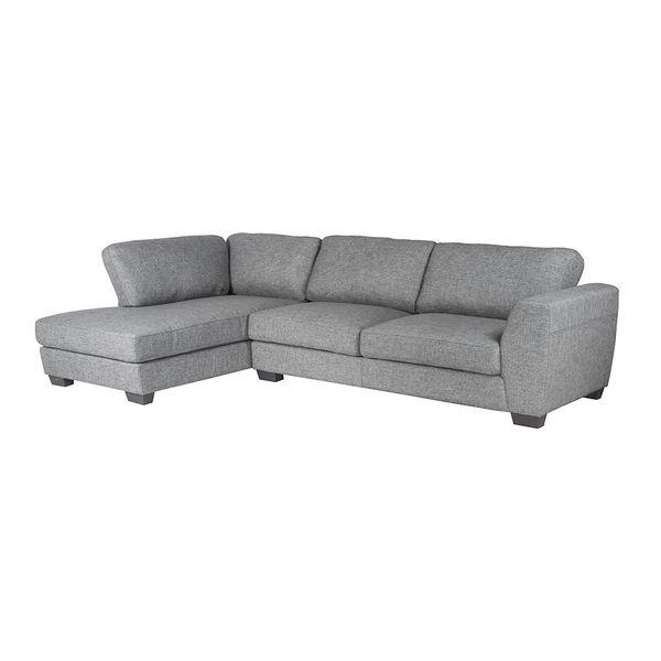 Sofa-En-L--Izquierdo-Oslo-Tela-