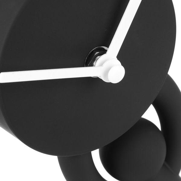 Reloj-De-Escritorio-Buddy-