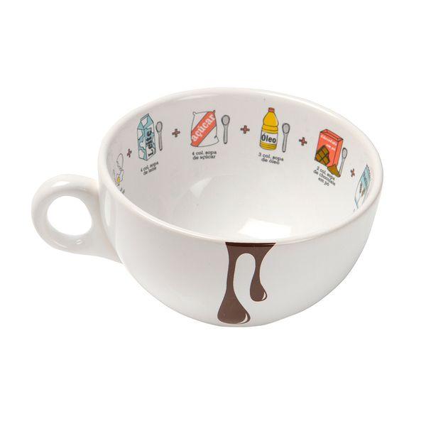 Mug-Receta-Cake