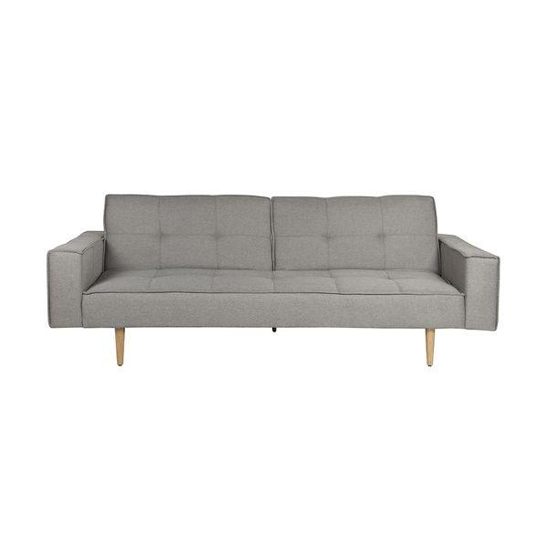 Sofa-Cama-Click-Clack-Danish-Tela-