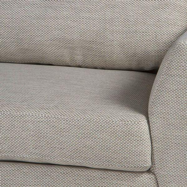 Sofa-En-L-Izquierdo-Oslo--Tela-