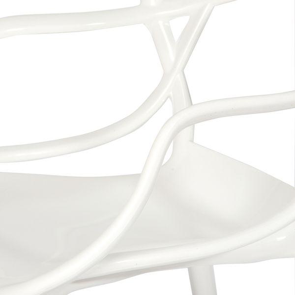 Silla-Auxiliar-Plastico-Marks--Kids-