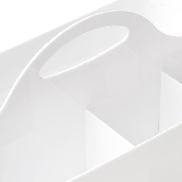 Organizador-Pequeño-Clarity