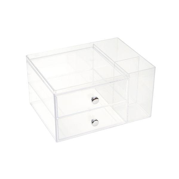 Caja-Organizadora-Cosmeticos-Bestel