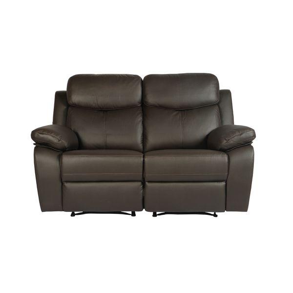 Sofa-2-Puestos-Reclinable-Napoles-