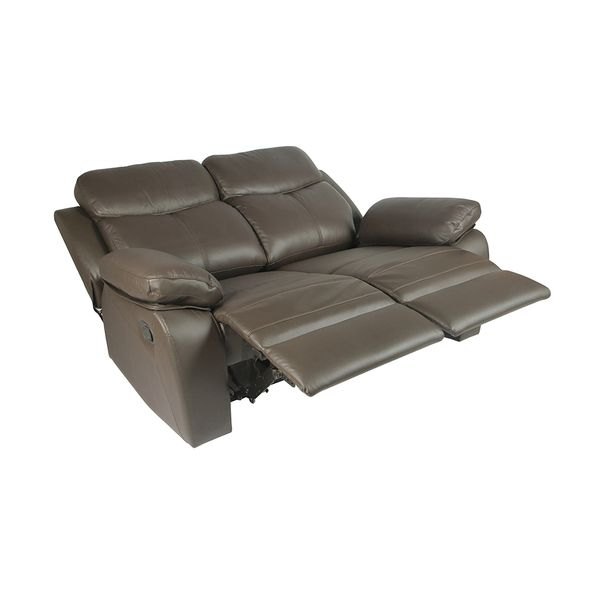 Sofa-2-Puestos-Reclinable-Napoles-