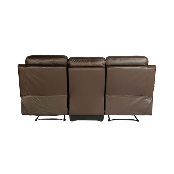 Sofa-3-Puestos-Reclinable-Napoles-