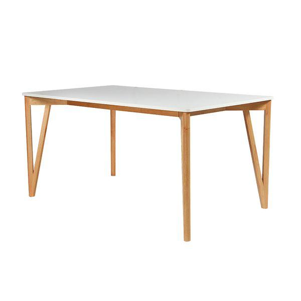 Mesa-comedor-Tiffany-