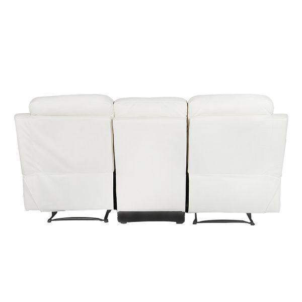Sofa-3-Puestos-Reclinable--Napoles-