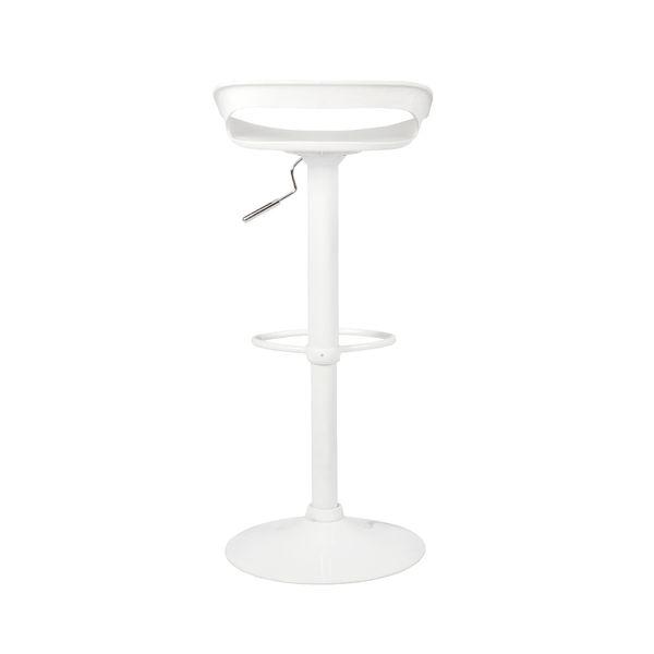 Butaco-Bar-Neumatico--Diner