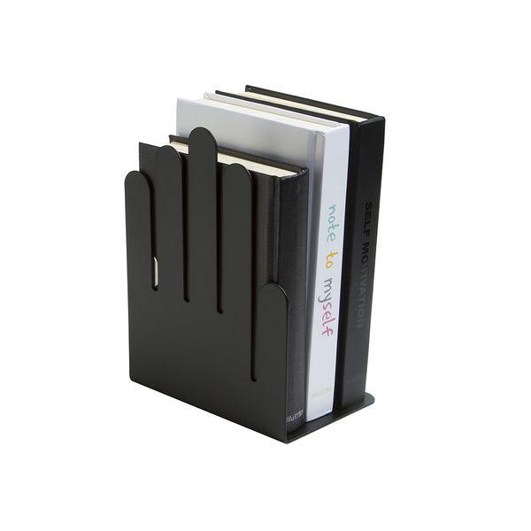Apoya-Libros-Hands-