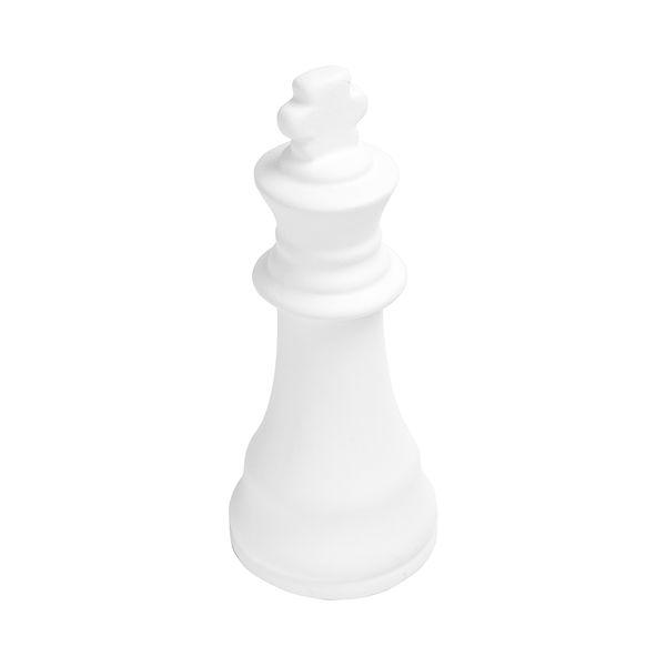 Figura-Ajedrez-Rey