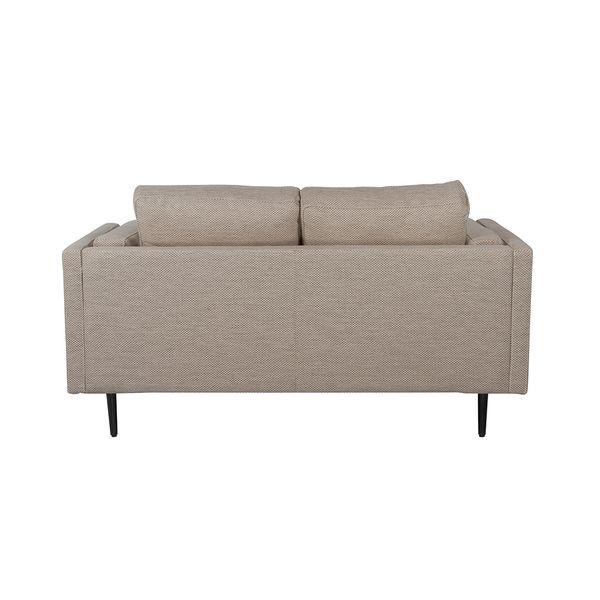 Sofa-2-Puestos-Ocala-Tela-