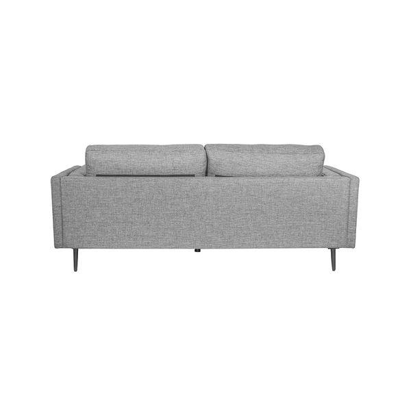 Sofa-3-Puestos-Ocala-Tela-